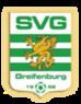 SV Raika GREIFENBURG