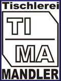 Mandler-Tischlerei