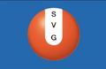 SV Union Raika Greifenburg