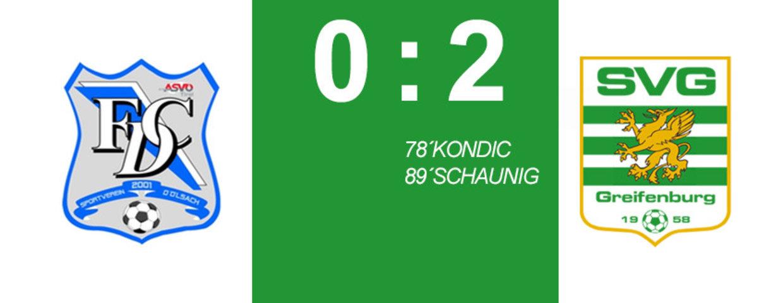 3 Punkte in Osttirol