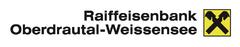 RB Oberdrautal-Weissensee