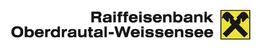 RB Oberdrautal-Weißensee