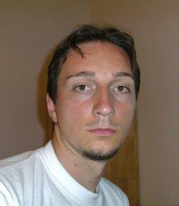 Sebastian Steinwender
