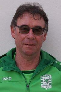 Gerald Waltl