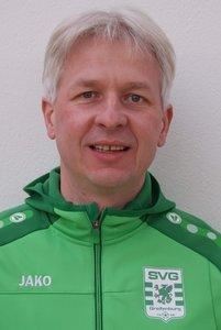 Josef Ebenberger