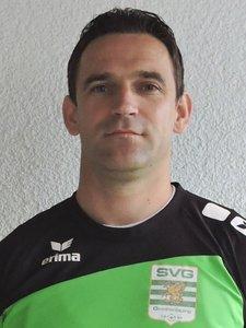 Antun Miskovic
