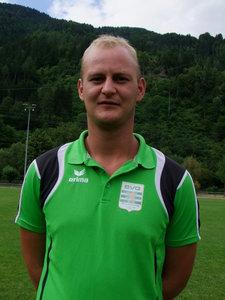 Marcel Pirker