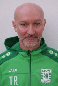 Marco Mareschi