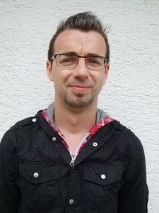 Martin Krethen