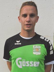 Sven Obergantschnig
